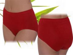 Bamboo Brief