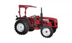 40HP 4WD Tractor NorTrac 40XT