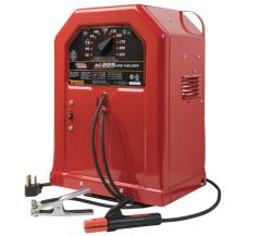 230V Stick Welder Lincoln Electric AC-225