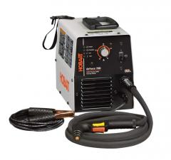 230V Inverter-Based Plasma Cutter Hobart AirForce