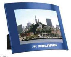Polaris Photo Frame