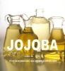 JoJoba Oil -Organic - Dropshipper -Wholesale - -1