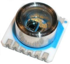 Pressure Sensor - MS5535-30C