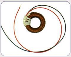 Inductors-chokes-reactors