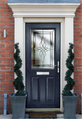 Amazing Entrance Doors