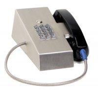 MHD-341-Fr1 Desktop Telephones