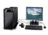Hardware Management Console 7310-C03