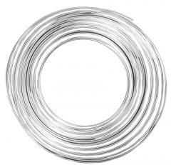 Aluminum Tube (Astm B-483)