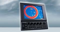 150 kHz Searchlight Sonar System