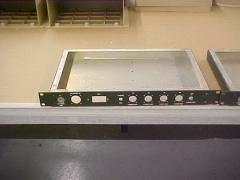 CNC Punching Equipment