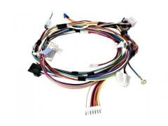 Cable/wire harness assembly