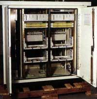 System/Box Assembly
