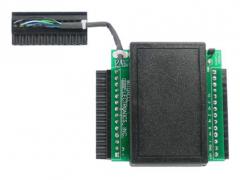 Model TI-5103 Yaskawa Adapter Module