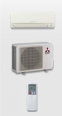 M-Series Heat Pump Systems