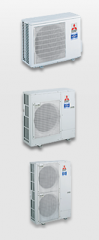 Air Conditioners (Outdoor Unit)