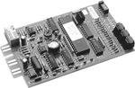 Model 3185E Dual Tone Decoder