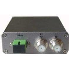 FTTH CATV Fiber Optic Receiver