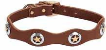 Lone Star Legend Collars and Leashes