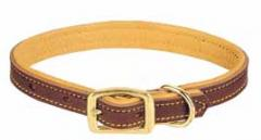 Deer Ridge Collars and Leashes
