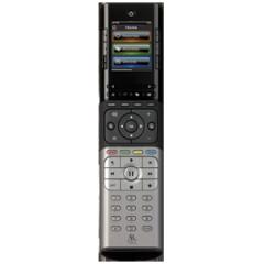 15-device universal remote control