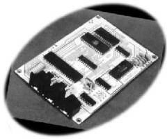 Midi Brain - MIDI Controllers