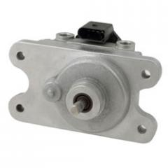 CTS 647 Series BLDC Electric Actuator