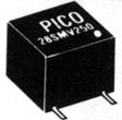 Hi Reliability Ultra-Miniature - Low Profile