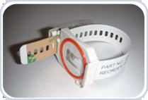 Medical Products / Sensors