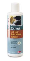 Corti Care Hydrocortizone Shampoo for Dog