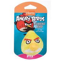 Angry Birds Running Bird Cat Toy