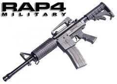 RAP4 T68 M4 Military Marker