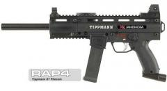 Tippmann® X7® Phenom Paintball Marker
