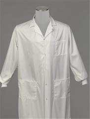 Compel Lab Coat