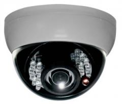 Digital SNITCH DAY/NIGHT HD-SDI 1080P Indoor Dome