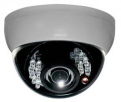 Digital SNITCH DAY/NIGHT HD-SDI 1080P Indoor Dome