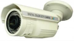 Digital SNITCH HD-SDI Day/Night Bullet 1080P