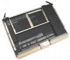 C103 Low Power 750GX PowerPC® VME SBC