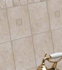 Wall Tile Belgio™