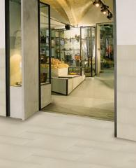 Double Loaded Tile Pietre del Nord™