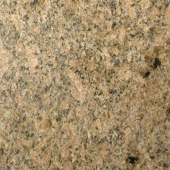Granite Giallo Colonia