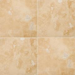 Travertine Umbria Savera