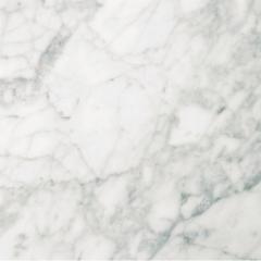 Marble Bianco Gioia