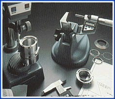 Deep Draw Stamping Products