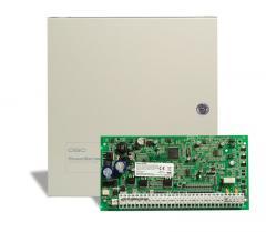 PowerSeries Control Panel PC1864