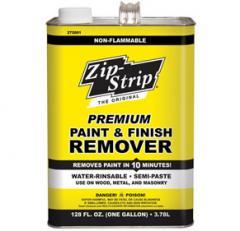 Zip-Strip® Premium Paint & Finish Remover