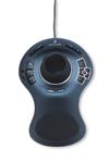 SpaceExplorer Professional 3D Mouse