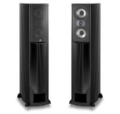 The AT-1 Floorstanding Loudspeaker