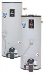 Oil Water Heaters Bradford White's Aero®