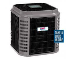 Air Conditioners Heil DX1300 13 SEER R410A