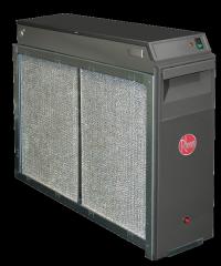 Electronic Air Cleaner Rheem